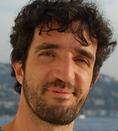 Luigi Antozzi.PNG