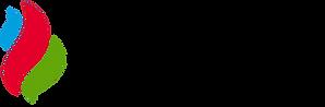 socar-logo.png