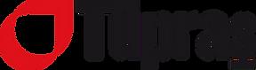 1280px-Tüpraş_logo.svg.png