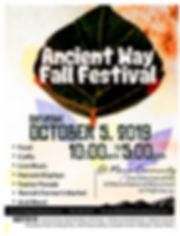 Fall fest Poster (1).jpg