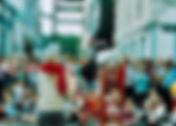 Street Show 2.jpg