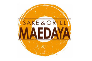maedaya2.jpg