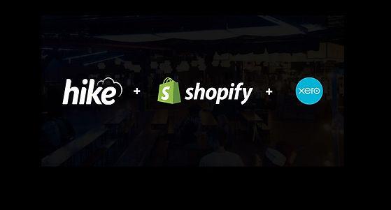 Hike-Shopify-Xero.jpg