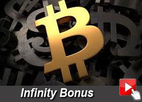 Erklärvideo zum Infinity Bonus bei Jubilee Ace