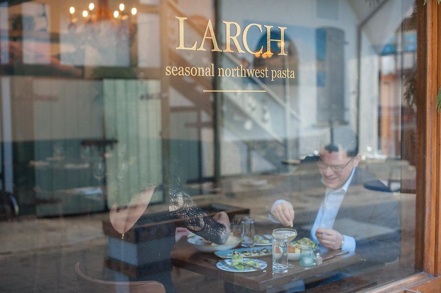 Larch_Window_Front.jpg