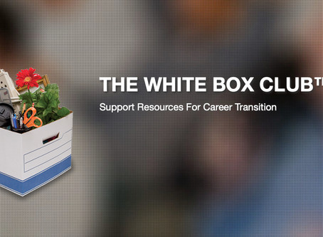 MB Mentors Announces a New Partnership with The White Box Club™