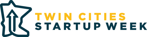 TwinCitiesStartupWeek_Logo_NavyYellow_ForUseOnWhite-1.png