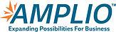 Main Amplio_Logo_CMYK with tag line.jpg