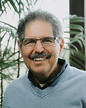 Jerry Rudick 8_10.jpg