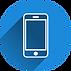 smartphone-1132677_1280.png