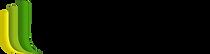 liveplan-logo.png