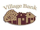 village-bank-mn.jpg