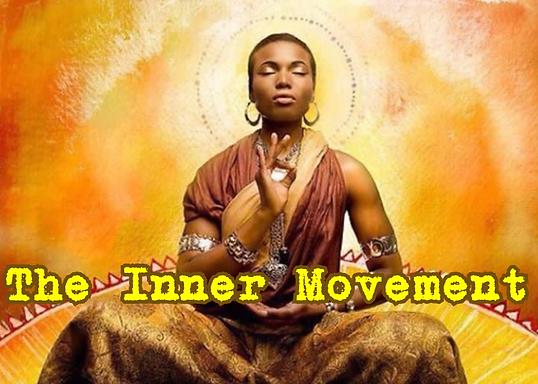 inner movement logo.png