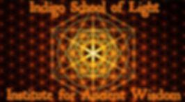 ISL Adult Logo.jpg