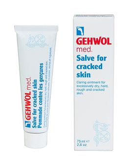 Gehwol Med® Salve 75ml