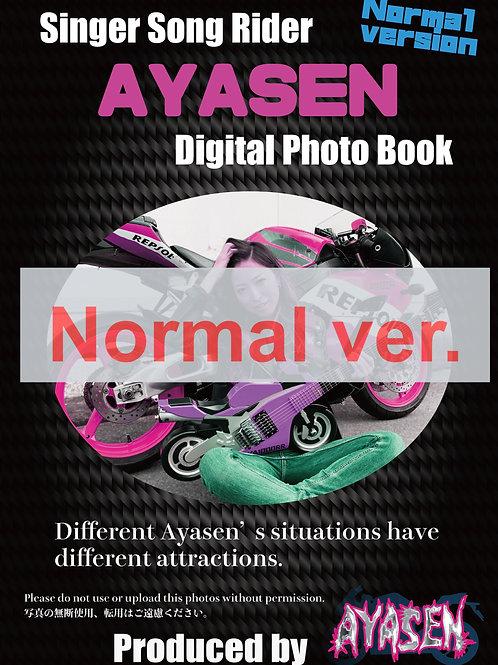 [Normal] Digital Photo book