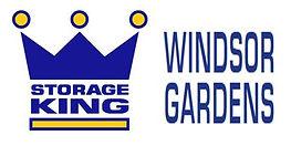 Storage King...JPG