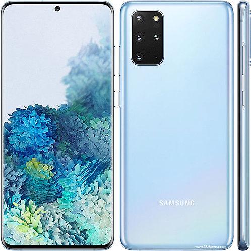 Samsung S 20+ 5G
