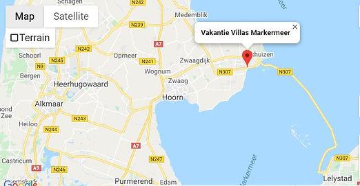 kaartje locatie villa markermeer.JPG