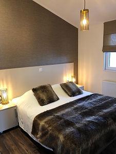 slaapkamer 55.jpg