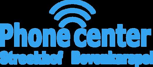 Phonecenter Logo 2019 74 kb.png