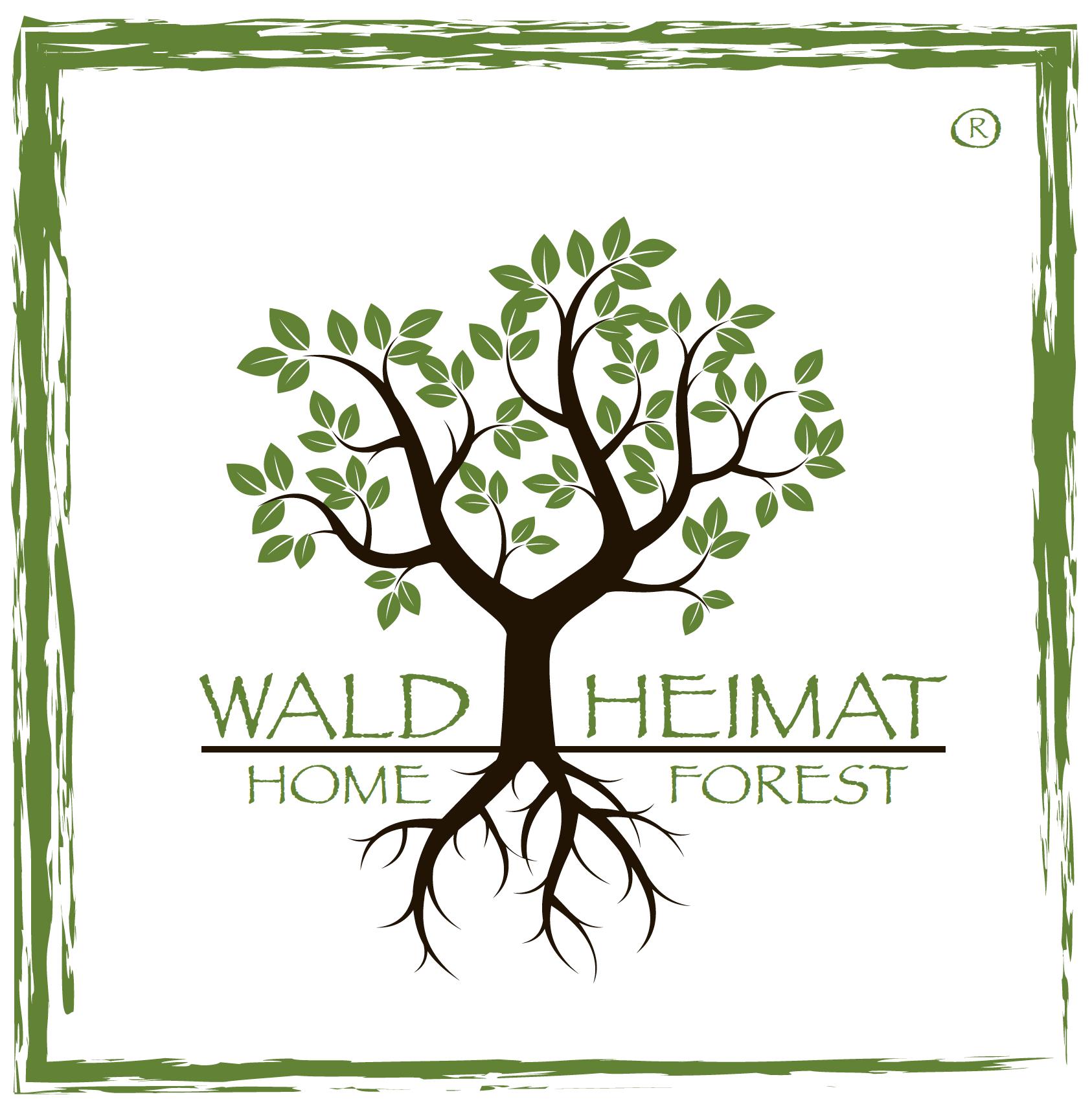 Reiter Alm Ansitz Waldheimat Produkt