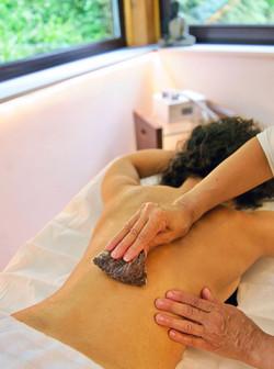 Waldheimat Treatment