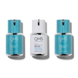 QMS Behandlungen