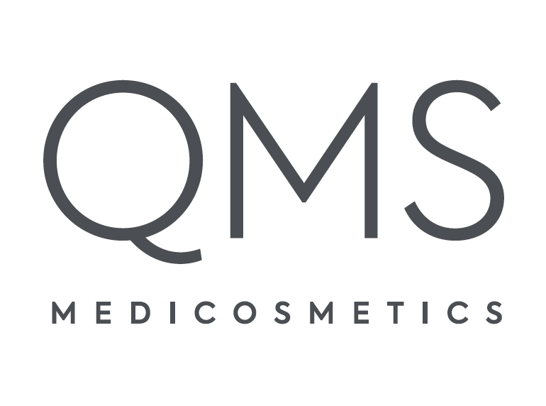 Reiter Alm Ansitz QMS Treatments