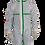Thumbnail: Tute Monouso ProTape 1000 Cat III Tipo 4