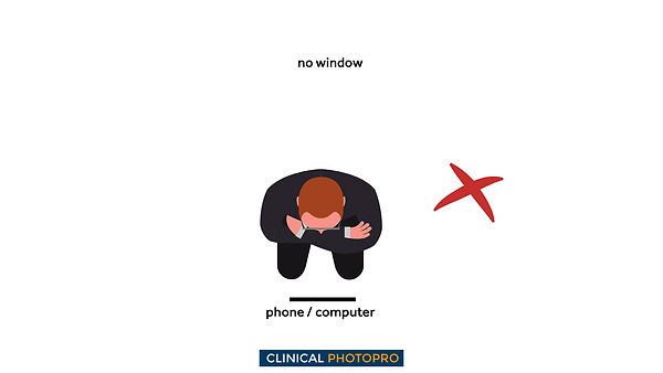 Patient no window.jpg