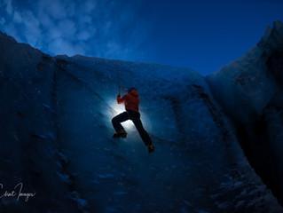 Night Photography Workshop - Iceland