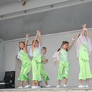 2008 Dragon Boat Festival