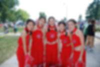 DSC_0550.JPG