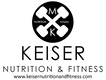 KNF Logo Black Com For Light Backgrounds.png