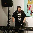Keri Foster Jacksonville Florida Bold City Music Co