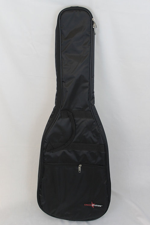 Union Station USB-8E Electric Guitar Gig Bag Padded