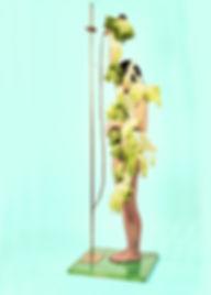 salad shower.jpg