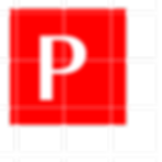 logo-pages-perdues.png