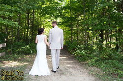 b mariage.jpg
