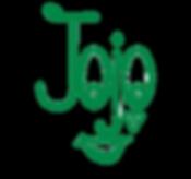 jojo logo.png