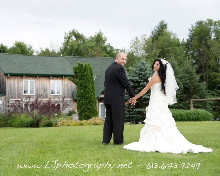 mariage_vickie_eric4.jpg