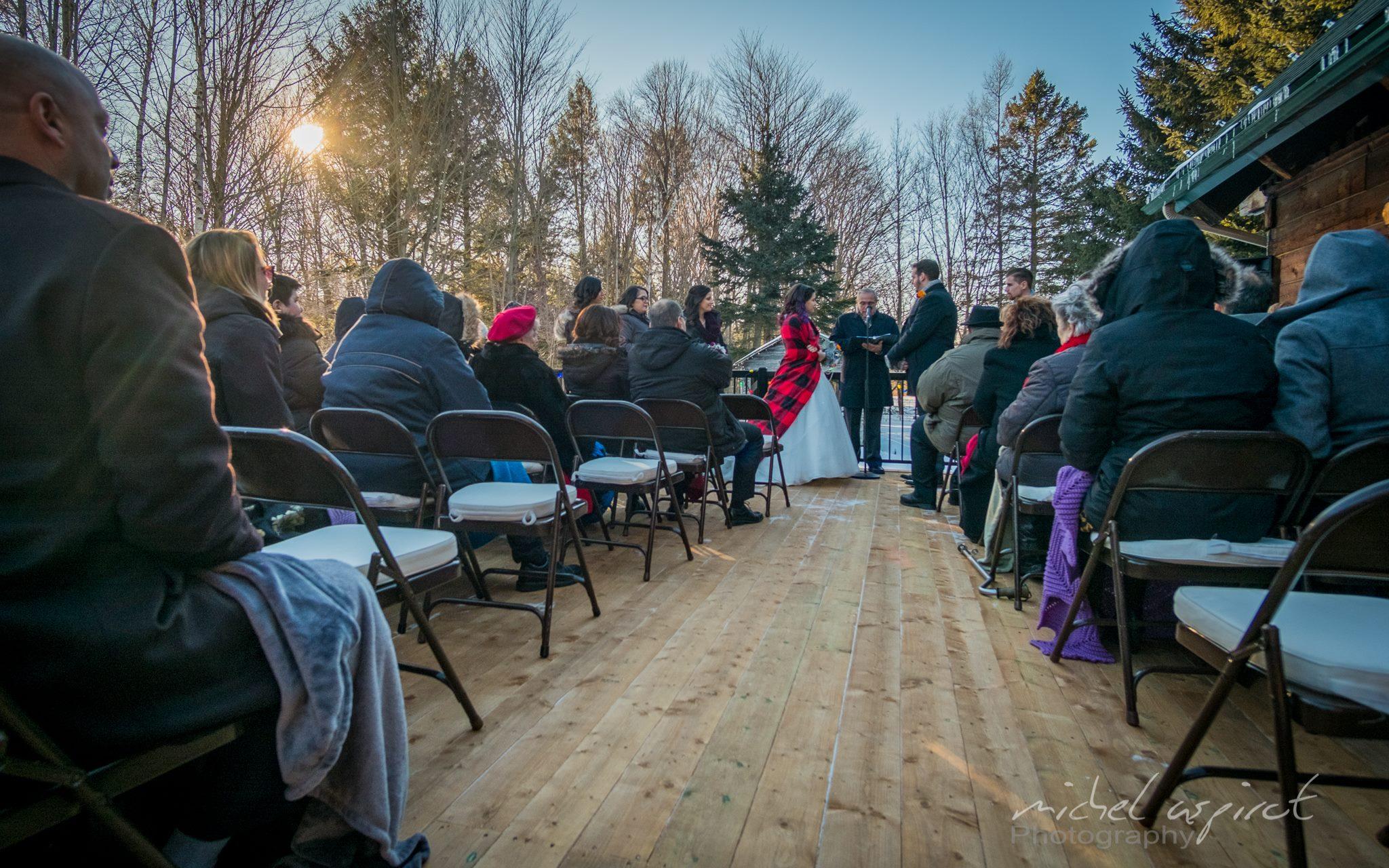 Mariage Sophie et Marc-André cérémonie.j