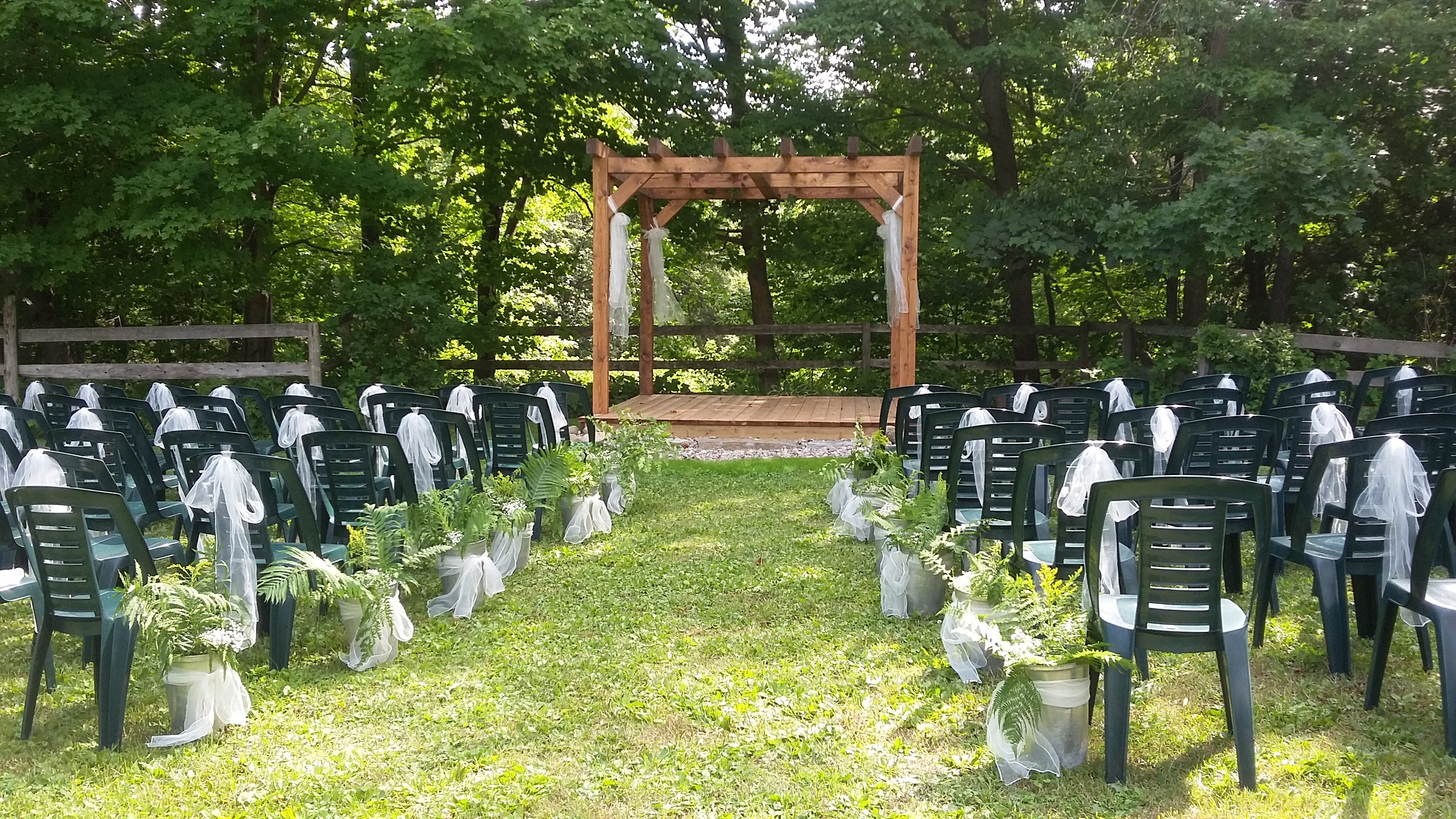 S4S outdoor ceremony setup.jpg