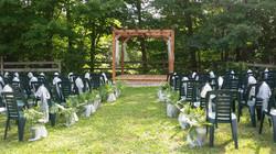 S4S outdoor ceremony setup.jpg
