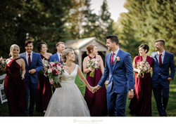 penelope adam bridal party.jpg