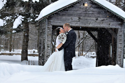 S4S winter wedding.JPG
