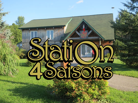 photo promo ete station4saisons.JPG