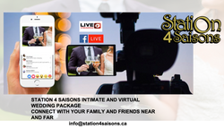s4s live streaming service.png