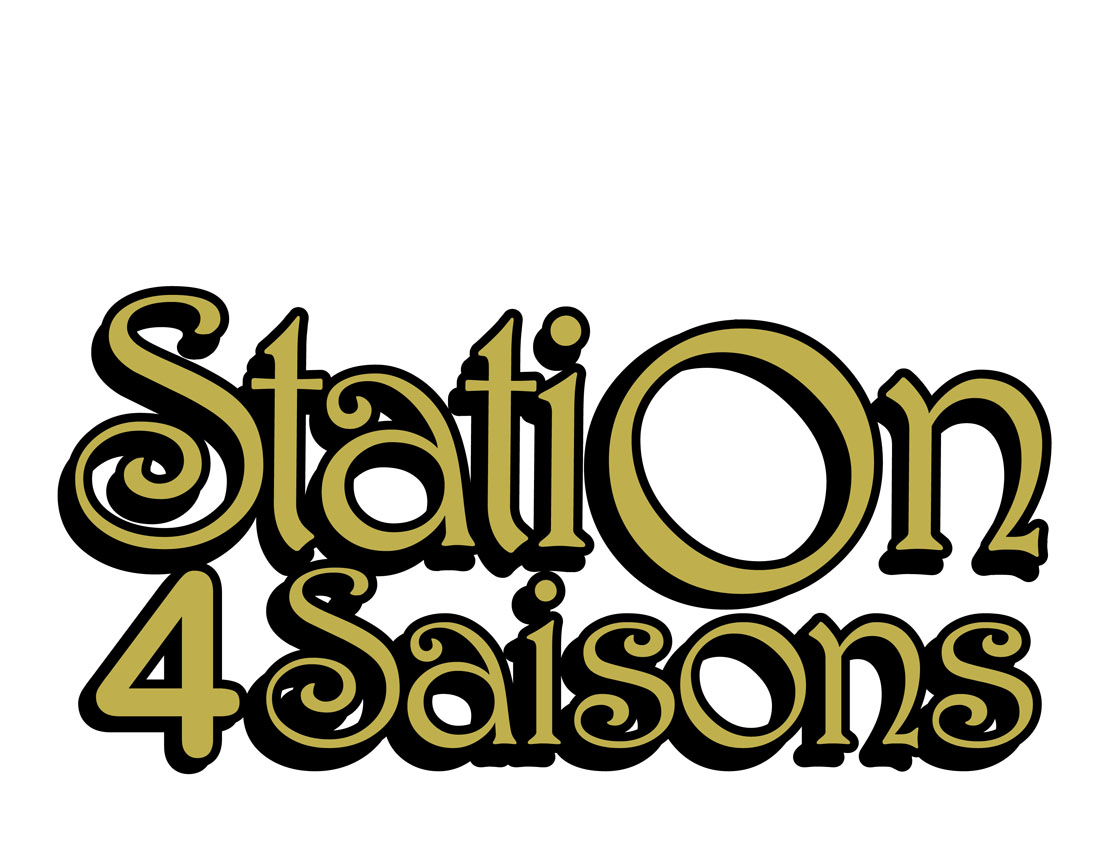 Station4SaisonsNOM.jpg